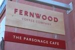 BB-Fernwood Coffee Company(2)