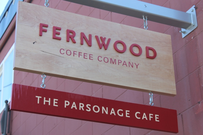 BB-Fernwood Coffee Company (2)