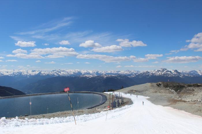 ski out2