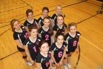 team photo best