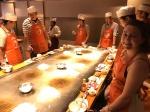 Hiroshimayaki prep