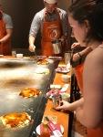 Hiroshimayaki sauce