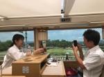 Kyoto bus tour2